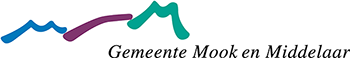 logo-gemeente-mook-en-middelaar